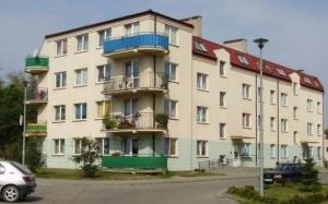 ul. Płocka 57A